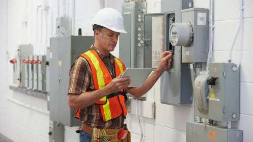 Pole emploi - offre emploi Techniciens régleurs injection en cdi (h (H/F) - Louverné