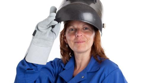 Pole emploi - offre emploi Soudeur mig (H/F) - Bouin