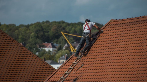 Pole emploi - offre emploi Couvreur (H/F) - Soings-en-Sologne