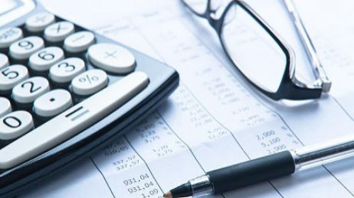 Pole emploi - offre emploi Assistant(e) comptable 25h/semaine (H/F) - Seysses