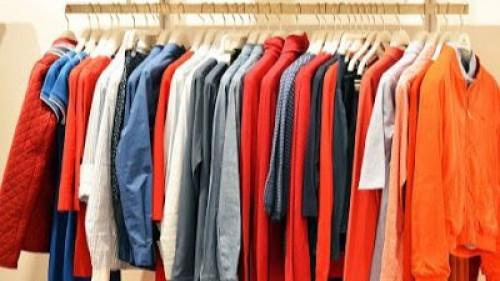 Pole emploi - offre emploi Vendeur en prêt à porter (H/F) - Tourcoing