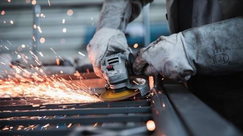 Pole emploi - offre emploi Agent de fabrication (H/F) - Louzy