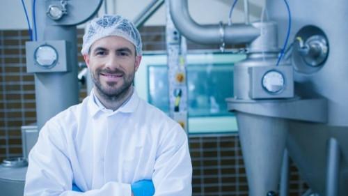 Pole emploi - offre emploi Opérateur en agroalimentaire (H/F) - Liévin