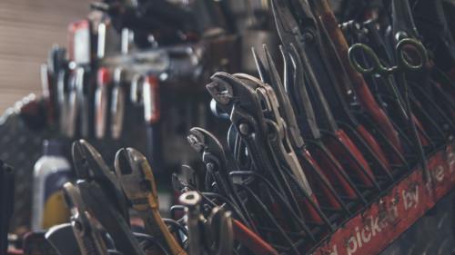 Pole emploi - offre emploi Technicien de maintenance industrielle (H/F) - Cholet