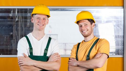 Pole emploi - offre emploi Electromécanicien (H/F) - La Séguinière