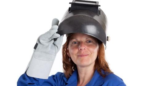 Pole emploi - offre emploi Chaudronnier soudeur serrurier metallier (H/F) - Legé