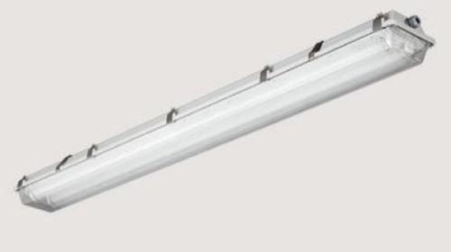 Pole emploi - offre emploi Electricien n3p2 caces nacelle (H/F) - Rosny-sous-Bois