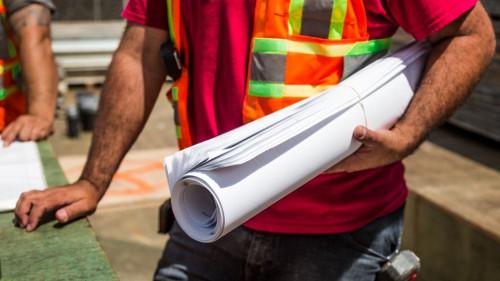 Pole emploi - offre emploi Chef d'équipe terrassement (H/F) - Annecy