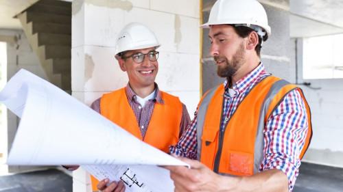 Pole emploi - offre emploi Aide poseur de menuiseries (H/F) - Saumur