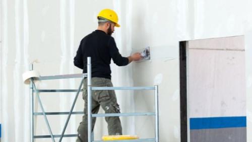 Pole emploi - offre emploi Plaquiste (H/F) - Amiens