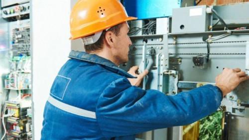Pole emploi - offre emploi Technicien de maintenance (H/F) - Saint-Céré