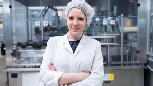 Pole emploi - offre emploi Agent de conditionnement (H/F) - Le Sourn
