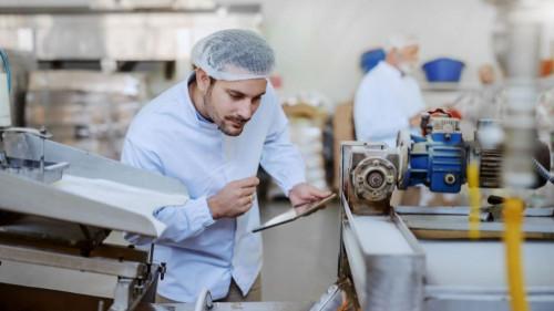 Pole emploi - offre emploi Operateur de mise en barquette (H/F) - Grane