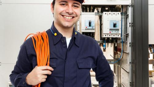 Pole emploi - offre emploi Electriciens n2 et n3 (H/F) - Noisy-Le-Sec