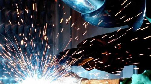 Pole emploi - offre emploi Soudeur acier/inox (H/F) - Les Herbiers