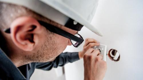 Pole emploi - offre emploi Electricien dépanneur (H/F) - Beaupréau-En-Mauges