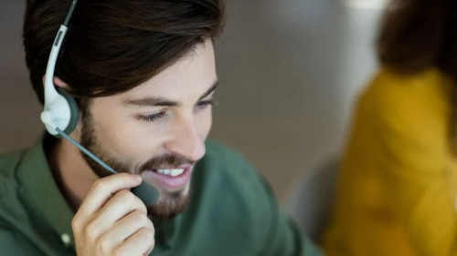 Pole emploi - offre emploi Opératrice téléphonique télécom (H/F) - Rouvroy