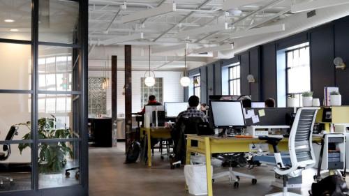 Pole emploi - offre emploi Technicien support informatique (H/F) - Villeneuve-D'ascq