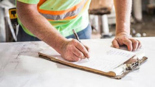 Pole emploi - offre emploi Métreur (H/F) - Baud