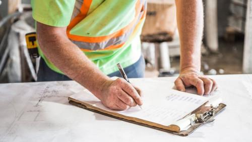 Pole emploi - offre emploi Regleur finisseur (H/F) - Poisy