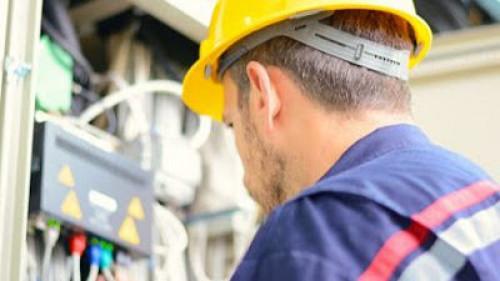 Pole emploi - offre emploi Technicien télécom (H/F) - Rouvroy