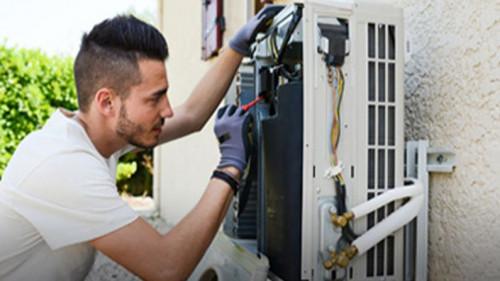 Pole emploi - offre emploi Technicien de maintenance cvc (H/F) - Nancy