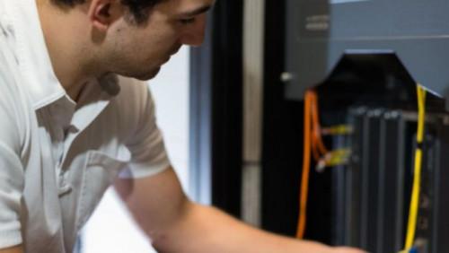 Pole emploi - offre emploi Technicien fibre optique d1/d2 (H/F) - Montauban