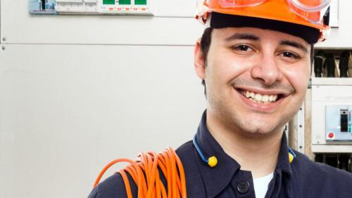 Pole emploi - offre emploi Électrotechnicien (H/F) - Montauban