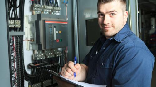 Pole emploi - offre emploi Technicien de maintenance industrielle (H/F) - Vitré