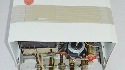 Pole emploi - offre emploi Technicien de maintenance chaudière (H/F) - Reims
