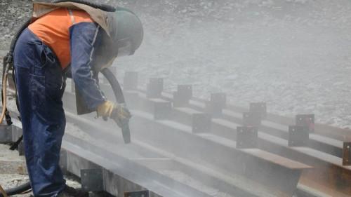 Pole emploi - offre emploi Grenailleur (H/F) - Brive-la-Gaillarde