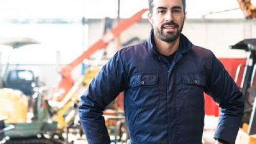 Pole emploi - offre emploi Technicien installation maintenance (H/F) - Corpeau