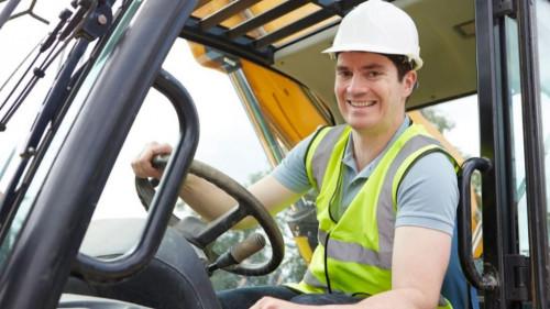 Pole emploi - offre emploi Chauffeur de répandeuse (H/F) - Poisy