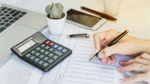 Pole emploi - offre emploi Responsable comptable (H/F) - Laval