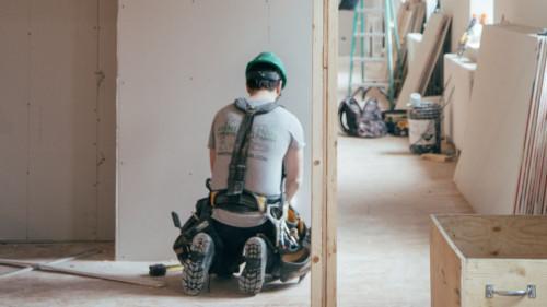 Pole emploi - offre emploi Jointoyeur (H/F) - Cholet