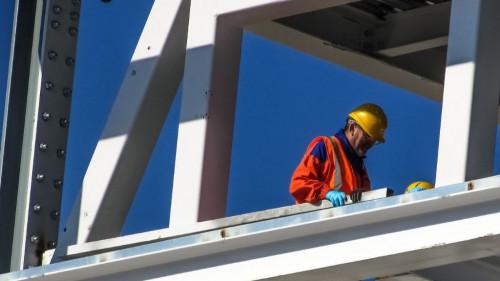 Pole emploi - offre emploi Tuyauteur (H/F) - Le Havre