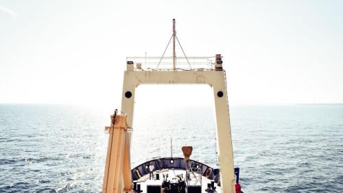 Pole emploi - offre emploi Employé de marée port de pêche lorient (H/F) - Lorient