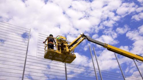 Pole emploi - offre emploi Nacelliste (H/F) - Saint-Michel-Sur-Orge