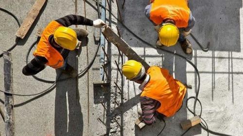Pole emploi - offre emploi Manoeuvre / ouvrier (H/F) - Pertuis