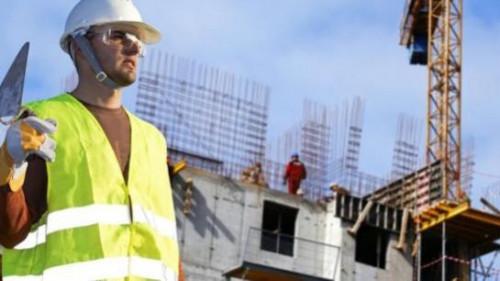 Pole emploi - offre emploi Coffreur bancheur (H/F) - Pertuis