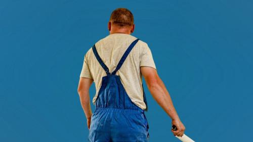 Pole emploi - offre emploi Solier moquettiste (H/F) - Augny