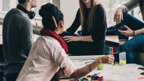 Pole emploi - offre emploi Responsable pédagogique (H/F) - Angers