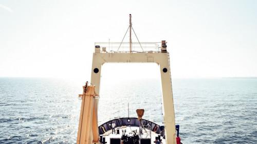 Pole emploi - offre emploi Ouvrier aquacole (H/F) - L'Épine