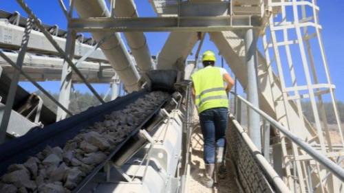 Pole emploi - offre emploi Mecanicien installation (H/F) - Catus