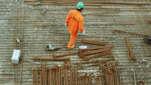 Pole emploi - offre emploi Etancheur (H/F) - Carquefou
