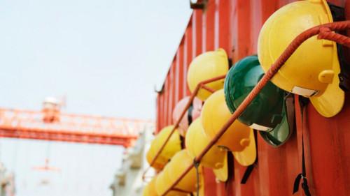 Pole emploi - offre emploi Formation maçon vrd (H/F) - Vannes