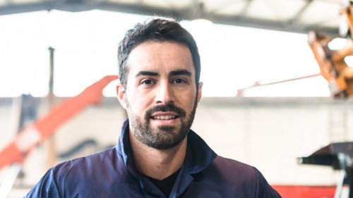 Pole emploi - offre emploi Technicien de maintenance itinérant (H/F) - Toulouse