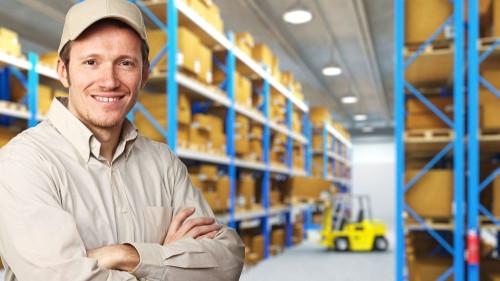 Pole emploi - offre emploi Opérateur de fabrication (H/F) - Auterive