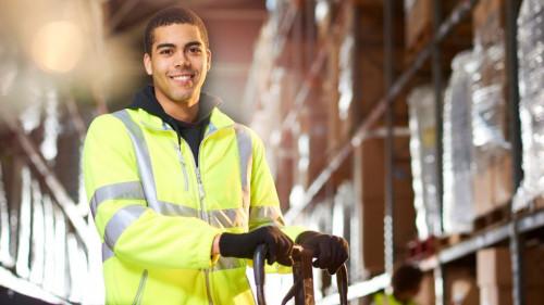 Pole emploi - offre emploi Manutentionnaire (H/F) - Tilloy-Lès-Mofflaines