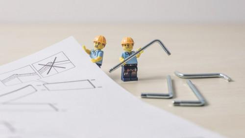 Pole emploi - offre emploi Menuisier agenceur (H/F) - Chemillé-En-Anjou